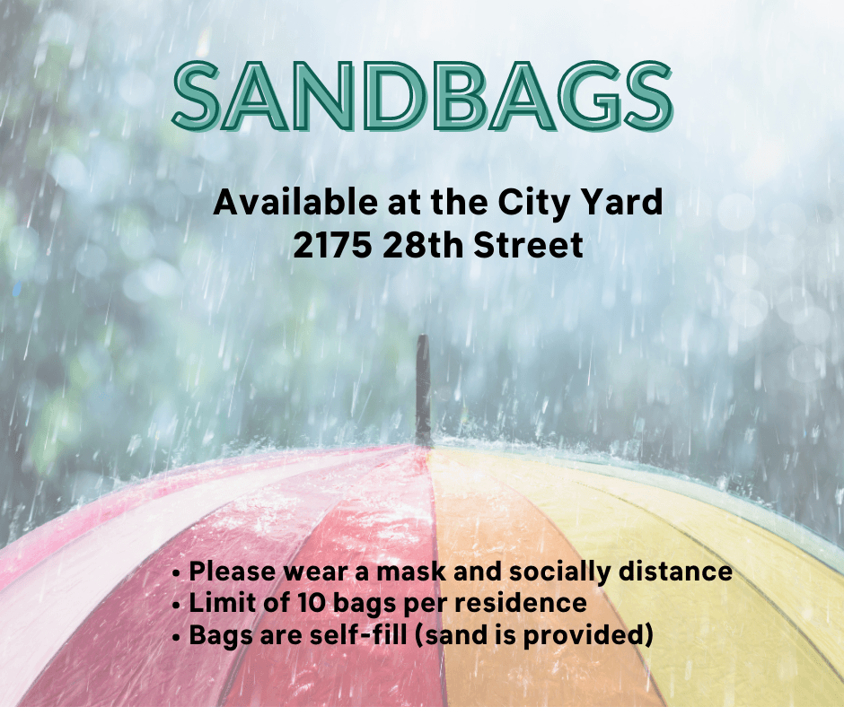 Sandbags News Flash 2021 (1)