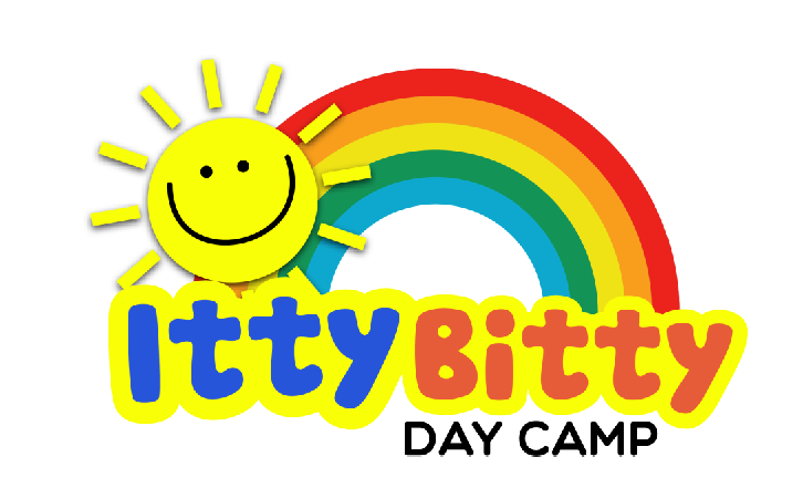 Itty Bitty Day Camp