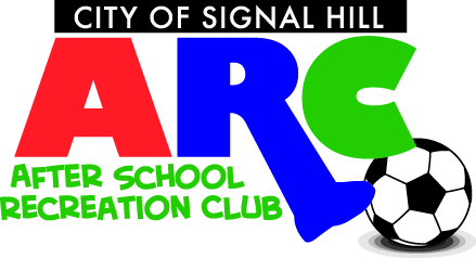 ARC After School Recreation Club