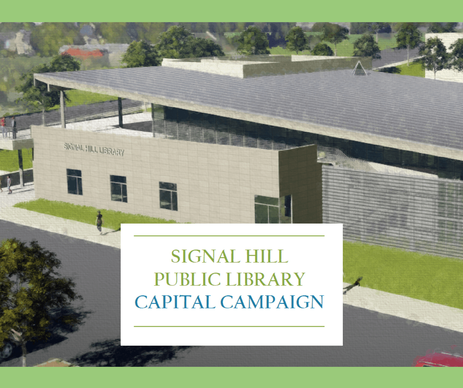 Capital Campaign Newsflash (1)