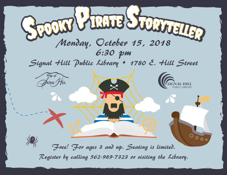 2018-Library-Spooky-Pirate-Storyteller-Cable-Channel
