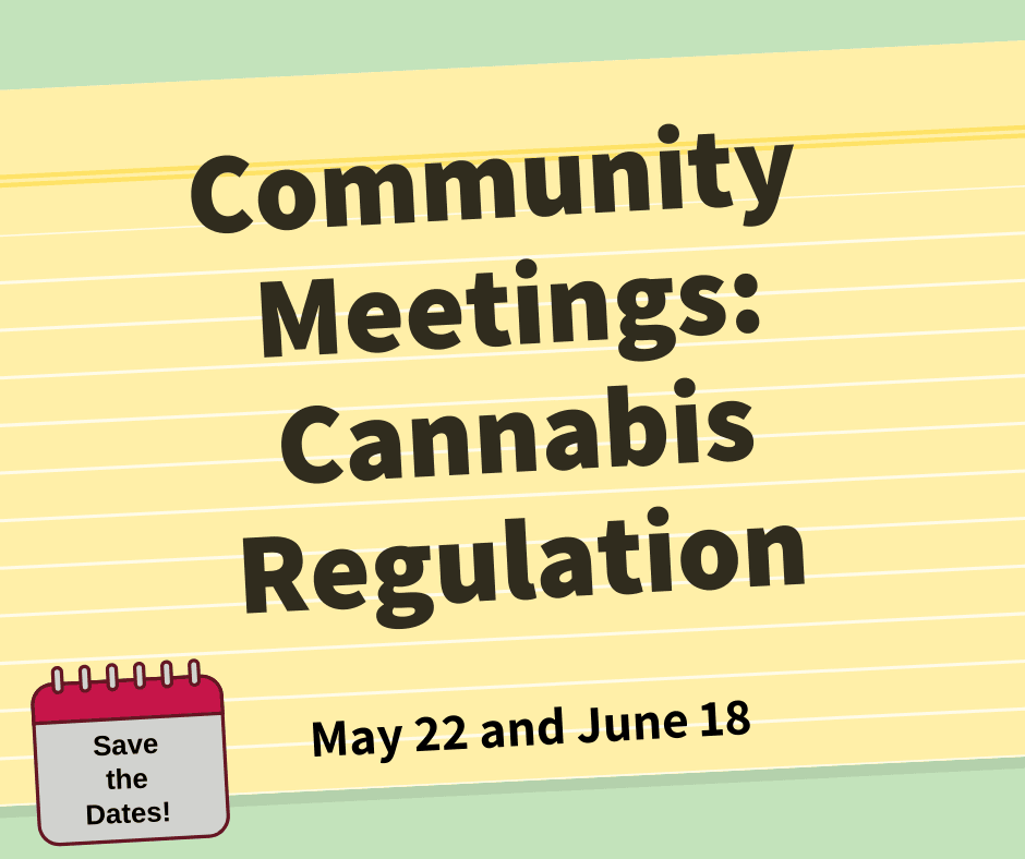 Cannabis Meetings (1)