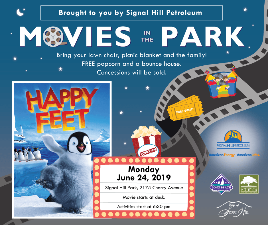 2019-Movies-in-the-Park-1---Happy-Feet-Facebook