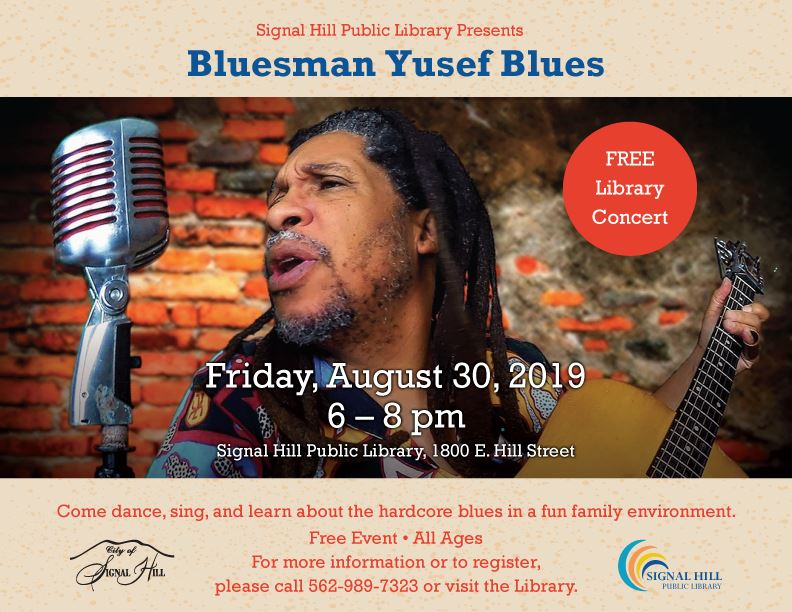 2019-Library-Bluesman-Yusef-Blues-Digital