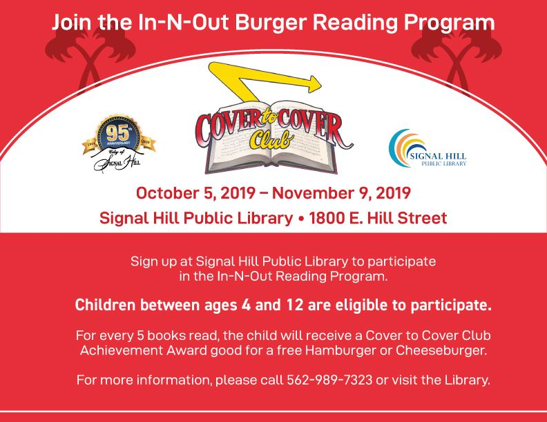 2019-Library-In-N-Out-Cover-Program-Digital
