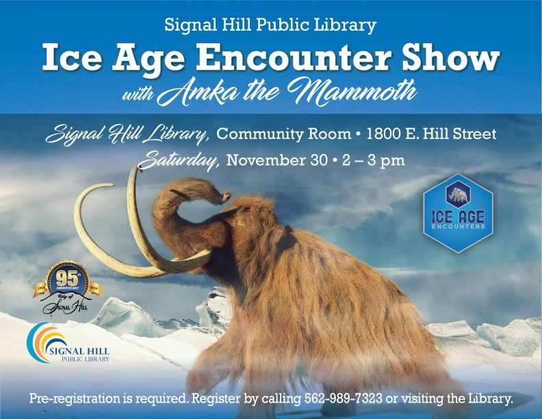 2019-Library-Ice-Age-Encounters-Digital