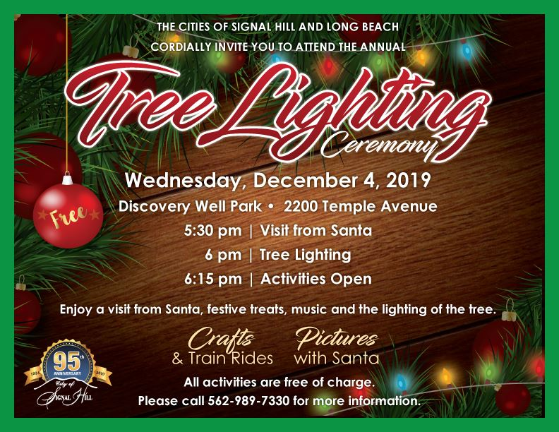 2019-Tree-Lighting-Ceremony-Digital