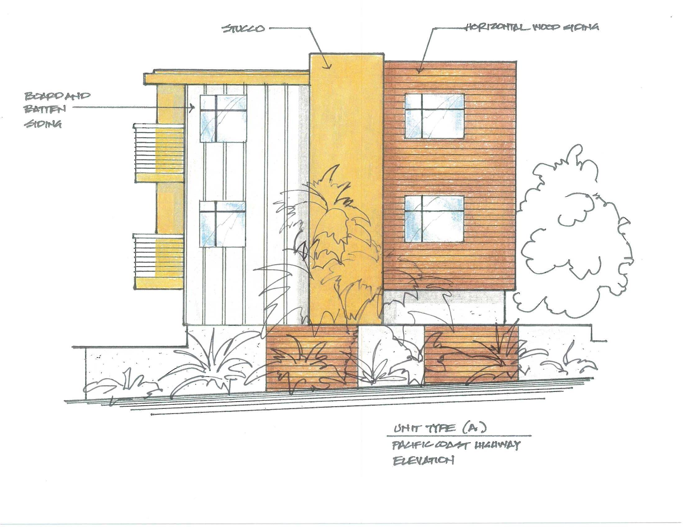 PCH Molino Elevations_Page_1