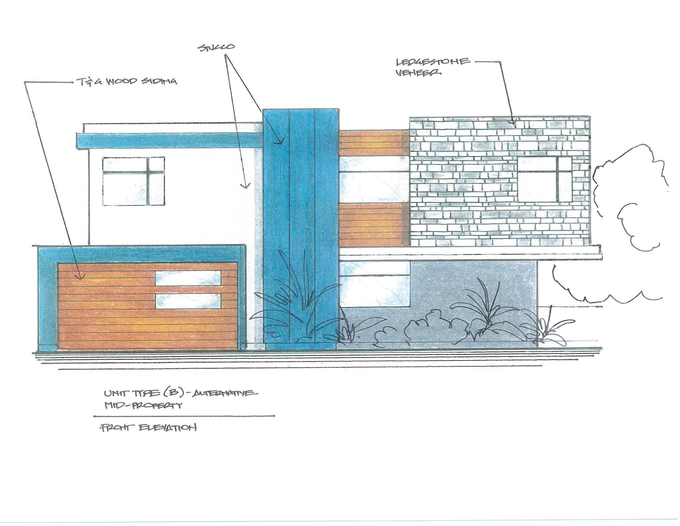 PCH Molino Elevations_Page_4