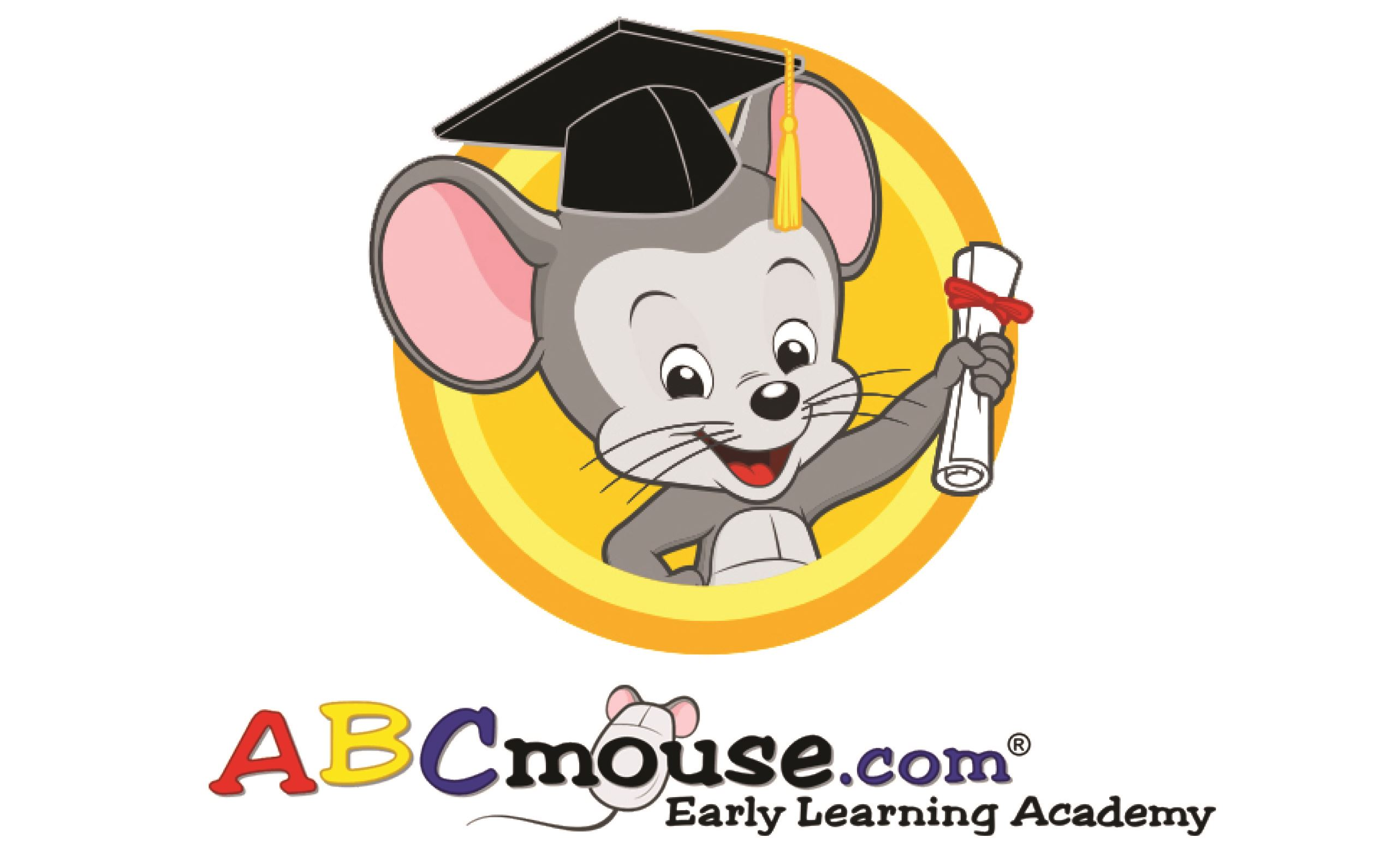 ABCMOUSE 2020