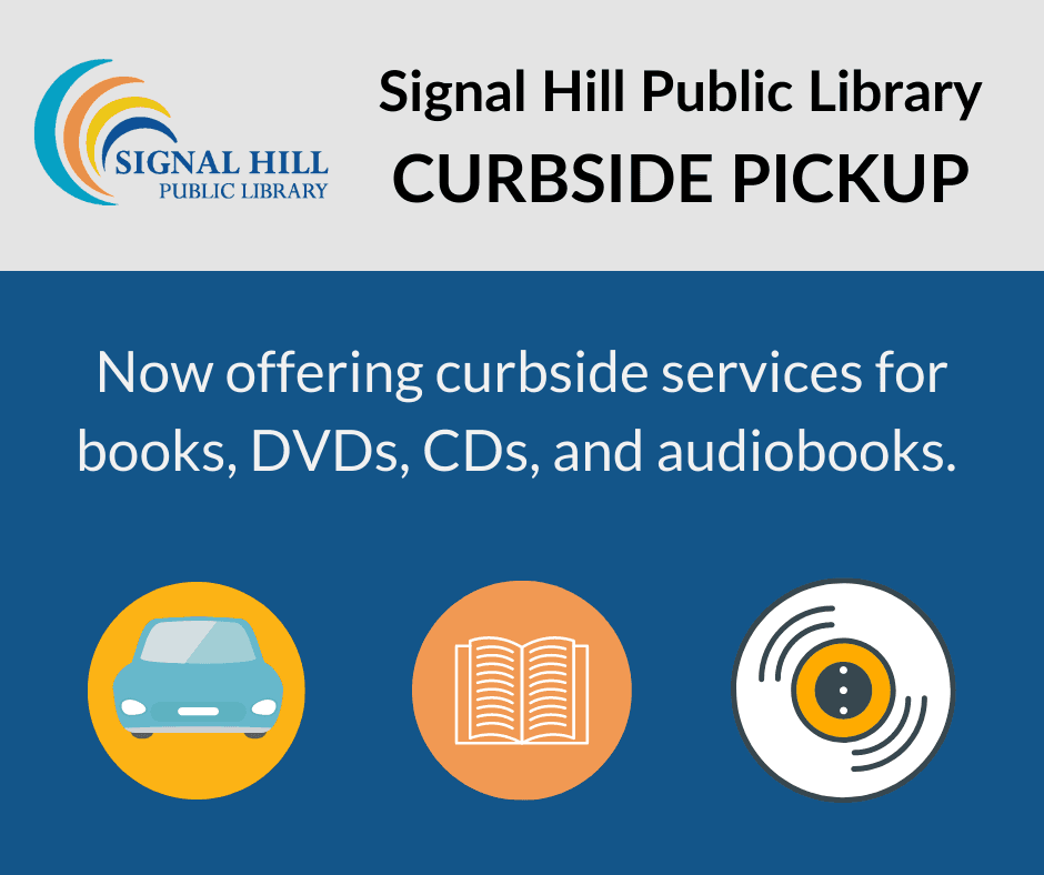 Copy of Library Curbside Pickup Flyer_FINAL2