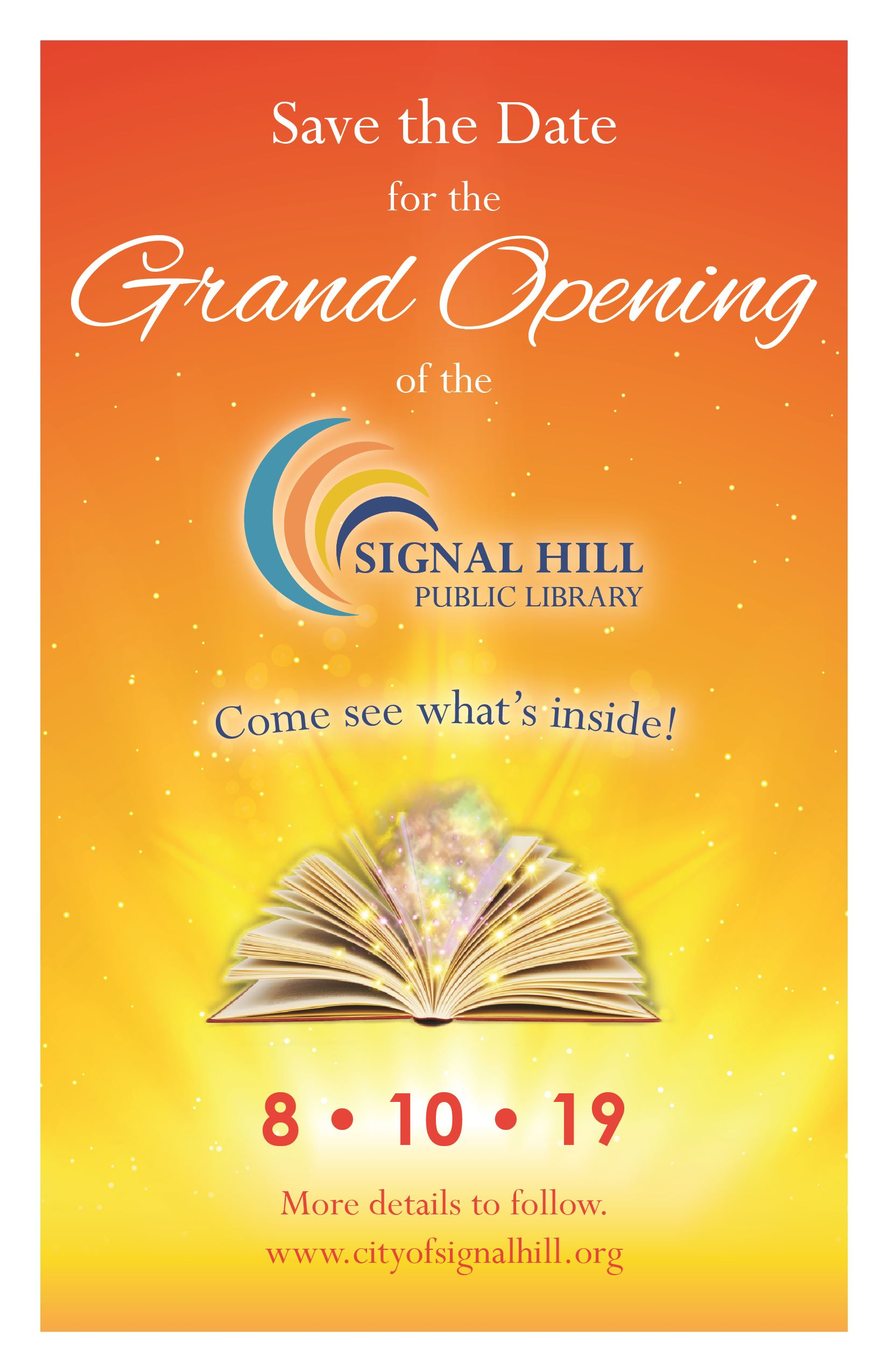 2019 Library Grand Opening-01