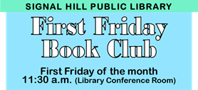 book club logo 2_thumb.png