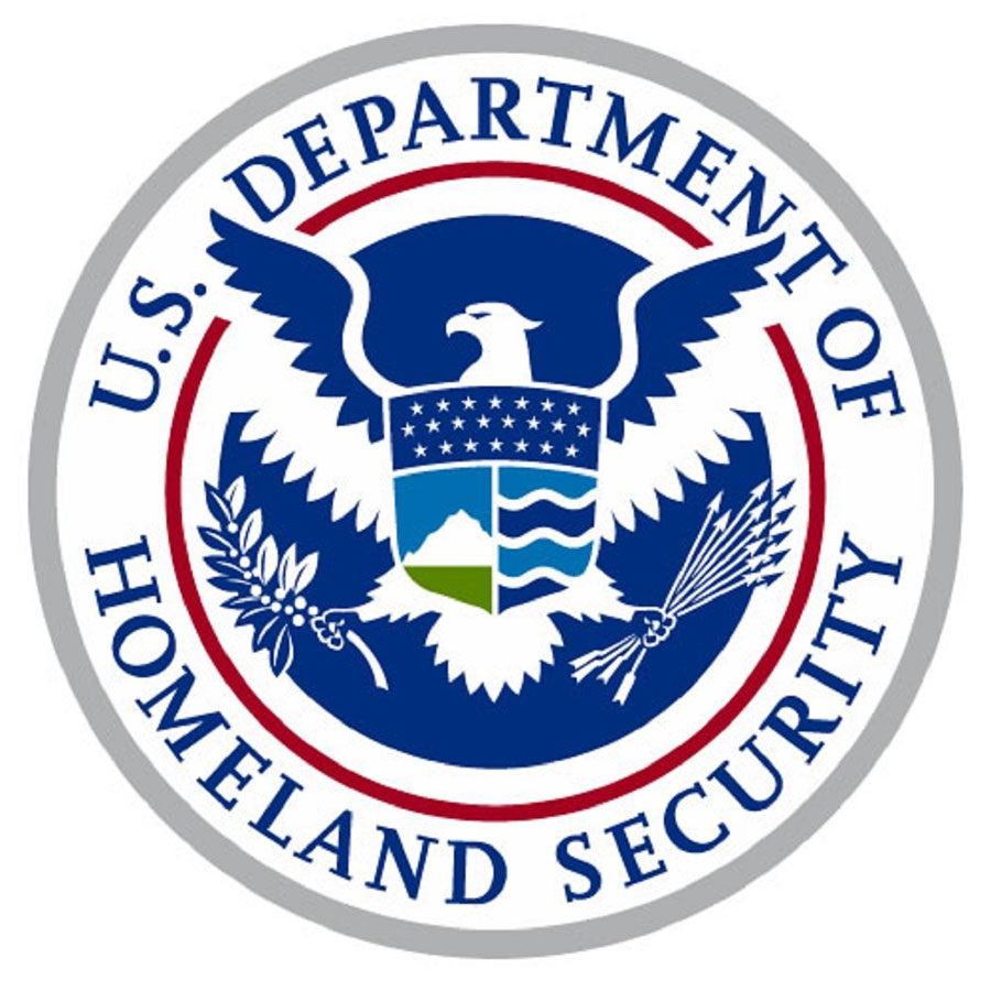 department-of-homeland-secu.jpg