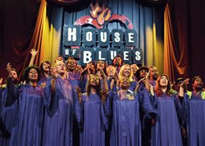 house of blues gospel_thumb.jpg